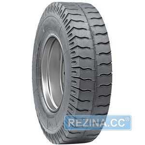 Купить Всесезонная шина ROSAVA В-97Б 6,25-10 113А5