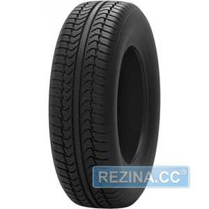 Купить Всесезонная шина КАМА (НКШЗ) НК-242 185/75R16 97T