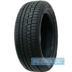 Купить Зимняя шина ZEETEX WH1000 SUV 235/55R17 103V