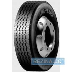 Купить Всесезонная шина APLUS S602 7,00 R16 118/ 114L