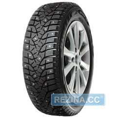 Купить Зимняя шина BRIDGESTONE Blizzak SPIKE-02 SUV 235/60R17 106T шип