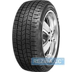 Купить Зимняя шина SAILUN Winterpro SW81 215/65R16 98H