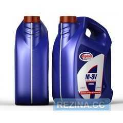 Купить Моторное масло AGRINOL Classic 10W-40 SG/CD (20л)