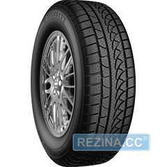 Купить Зимняя шина STARMAXX Ice Gripper W850 245/50R18 104V