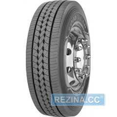 Всесезонная шина GOODYEAR KMAX S GEN-2 3PSF - rezina.cc