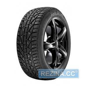 Купить Зимняя шина KORMORAN SUV Stud 215/65R17 103T (Под шип)