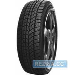 Купить Зимняя шина DOUBLESTAR DW02 235/55R18 100S