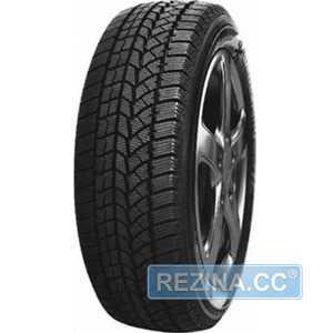 Купить Зимняя шина DOUBLESTAR DW02 265/65R17 112S