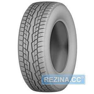 Купить Зимняя шина FARROAD Arctic STU99 265/70R17 115S (Под шип)