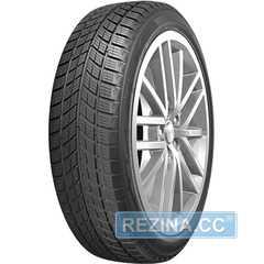 Купить Зимняя шина DOUBLESTAR DW09 255/55R19 107H