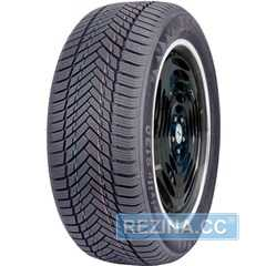Купить Зимняя шина TRACMAX X-privilo S130 195/65R14 89T