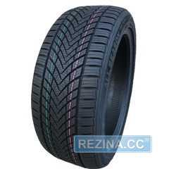 Купить Всесезонная шина TRACMAX A/S Trac Saver 215/50R17 95W