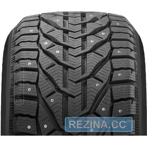 Купить Зимняя шина ORIUM Ice 205/55R16 94H (Шип)