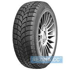 Купить Зимняя шина ORIUM Winter 501 175/70R13 82T