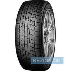 Купить Зимняя шина YOKOHAMA Ice Guard IG60A 245/50R18 104Q