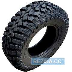 Купить Всесезонная шина MAXXIS MT-764 225/75R16 115/112Q