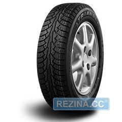 Купить Зимняя шина TRIANGLE TR757 185/65R14 90T (Шип)