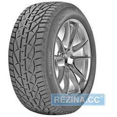 Купить Зимняя шина ORIUM Winter 215/60R17 96H