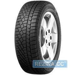 Купить Зимняя шина GISLAVED SOFT FROST 200 SUV 225/65R17 102T