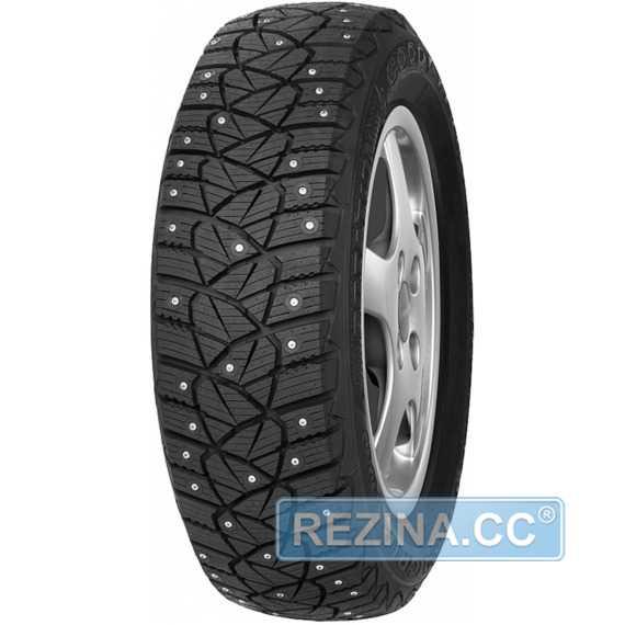 Купить Зимняя шина GOODYEAR UltraGrip 600 185/60R15 88T (шип)