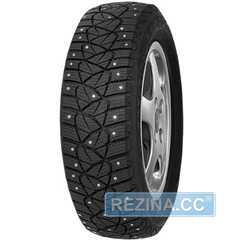 Купить Зимняя шина GOODYEAR UltraGrip 600 215/55R16 97T (шип)