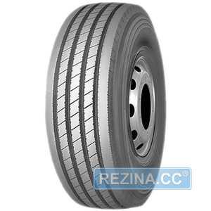 Купить Грузовая шина TERRAKING HS101 (рулевая) 315/80R22.5 157/153M