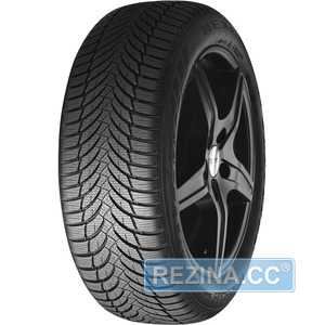 Купить NEXEN Winguard Snow G3 205/60R16 (WH2​1) 92H