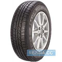 Купить Всесезонная шина БЕЛШИНА Бел-119 195/65R15 93H