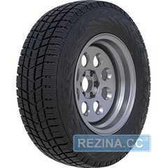 Купить Зимняя шина FEDERAL GLACIER GC01 235/65R16C 107/105R