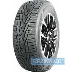Купить Зимняя шина MAZZINI Ice Leopard 185/65R15 92T (Под шип)
