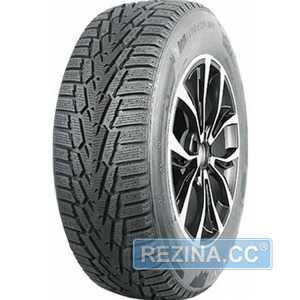 Купить Зимняя шина MAZZINI Ice Leopard 185/65R15 92T (Шип)