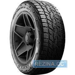 Купить Всесезонная шина COOPER DISCOVERER ATT 235/55R18 104H