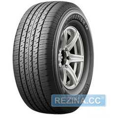Купить Всесезонная шина FIRESTONE Destination LE-02 235/65R17 108H