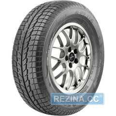 Купить Зимняя шина APLUS A501 205/65R15 94T