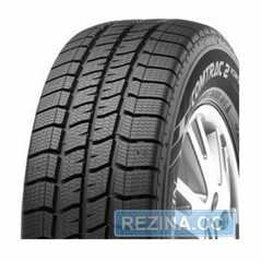 Купить Зимняя шина VREDESTEIN Comtrac 2 Winter 195/75R16C 107/105R