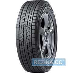 Купить Зимняя шина DUNLOP GRANDTREK SJ8 235/55R20 102R