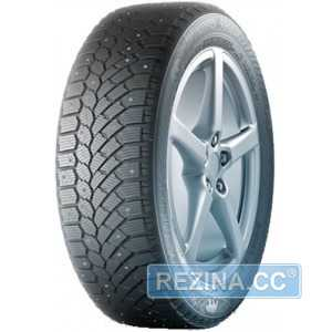 Купить Зимняя шина GISLAVED NORD FROST 200 215/70R16 100T SUV (Под шип)