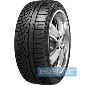 Купить Зимняя шина SAILUN ICE BLAZER Alpine EVO 215/55R17 98V