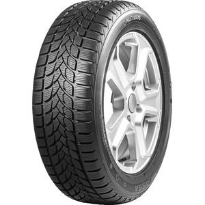 Купить Всесезонная шина LASSA MULTIWAYS 225/65R17 106H