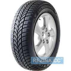 Купить Зимняя шина MAXXIS Arctictrekker WP-05 215/65R16 98H