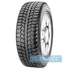Купить Зимняя шина MAXXIS MA-SPW 215/55R16 91T