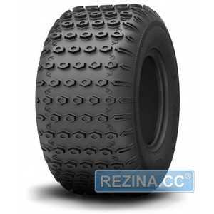 Купить Квадрошина KENDA K290 SCORPION 20x10.00-9