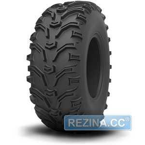 Купить KENDA K299 BEAR CLAW 25X10.00-12 45F