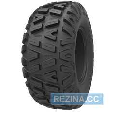 Купить KENDA K585 BOUNTY HUNTER HT 27X9R12 52N