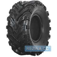Купить DEESTONE Mud Crusher D 936 28X10.00-12