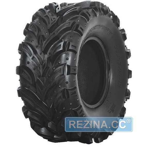 DEESTONE Mud Crusher D 936 - rezina.cc