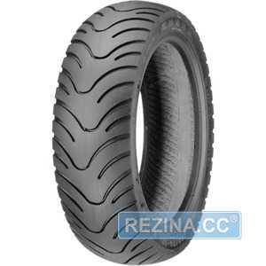 Купить KENDA K413 120/70-12 58M