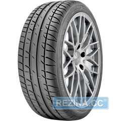 Купить Летняя шина ORIUM ULTRA HIGH PERFORMANCE 245/35R18 92Y
