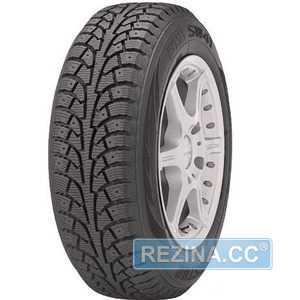 Купить Зимняя шина KINGSTAR SW41 195/65R15 91T (Под шип)