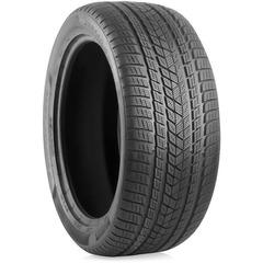 Купить Зимняя шина PIRELLI Scorpion Winter Run Flat 285/45R21 113W